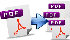 split-pdf