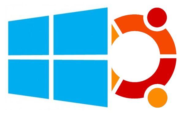 WindowsOnUbuntu
