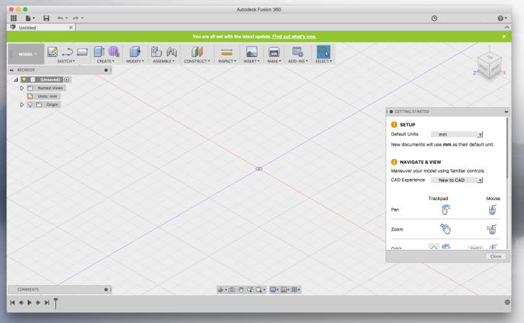 AutodeskFusion360