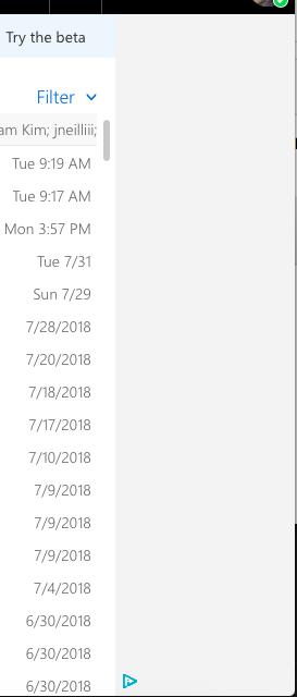 Screen Shot 2018-08-08 at 12.19.24 PM