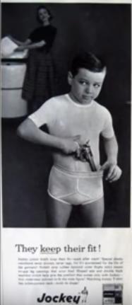 Jockey-Underwear-Ad