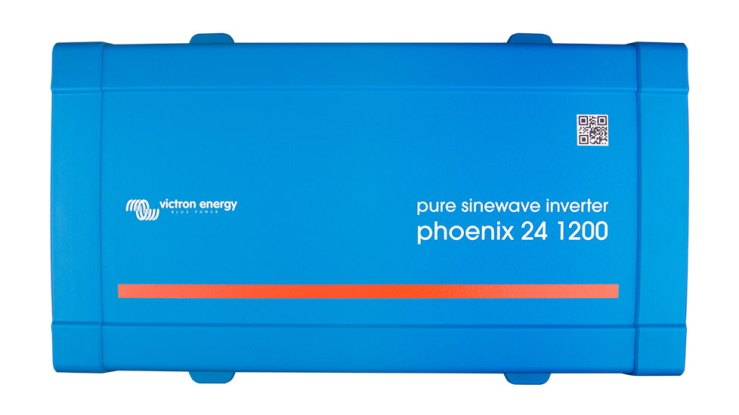 phoenix-inverter-ve-direct-24-volts-1200w-120-vac-50-60hz-blue-pin242120500-main